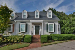 Photo of 6141 Forest Hills Drive, Norcross, GA 30092 (MLS # 6075686)