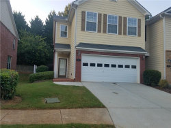 Photo of 571 Woodland Park Terrace, Lawrenceville, GA 30043 (MLS # 6075699)