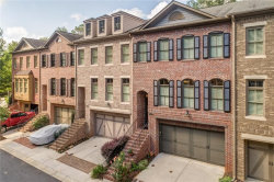 Photo of 12026 Orchid Lane, Alpharetta, GA 30009 (MLS # 6075886)