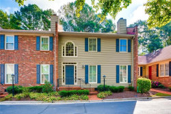 Photo of 1517 September Chase, Decatur, GA 30033 (MLS # 6075952)