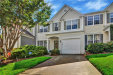 Photo of 6004 Falling Water Court, Roswell, GA 30076 (MLS # 6077954)