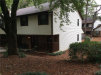 Photo of 6170 Wintergreen Road, Norcross, GA 30093 (MLS # 6078902)