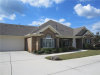 Photo of 1555 Arbor Green Court NW, Kennesaw, GA 30152 (MLS # 6080190)
