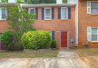 Photo of 305 Timber Creek Lane SW, Marietta, GA 30060 (MLS # 6082389)