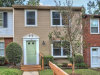 Photo of 157 Roswell Commons Way, Roswell, GA 30076 (MLS # 6083023)