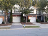 Photo of 2008 Hailston Drive, Duluth, GA 30097 (MLS # 6083207)