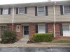 Photo of 2080 Kings Gate Circle Circle, Unit C, Snellville, GA 30078 (MLS # 6083506)
