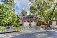 Photo of 3667 Wedgewood Chase, Peachtree Corners, GA 30092 (MLS # 6083913)