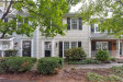 Photo of 105 Courtyard Terrace, Roswell, GA 30075 (MLS # 6085443)