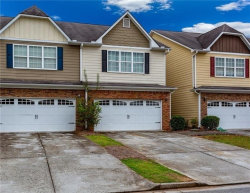Photo of Acworth, GA 30101 (MLS # 6086211)