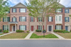 Photo of 605 Pecan Knoll Drive, Unit 14, Marietta, GA 30008 (MLS # 6087913)