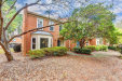 Photo of 3531 Mulberry Way, Duluth, GA 30096 (MLS # 6088309)