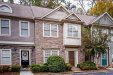 Photo of 1264 Harris Commons Place, Roswell, GA 30076 (MLS # 6088800)