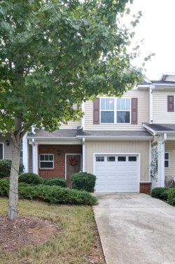 Photo of 522 Oakside Place, Acworth, GA 30102 (MLS # 6088828)