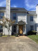 Photo of 1300 Kennesaw Trace Court, Kennesaw, GA 30144 (MLS # 6089245)