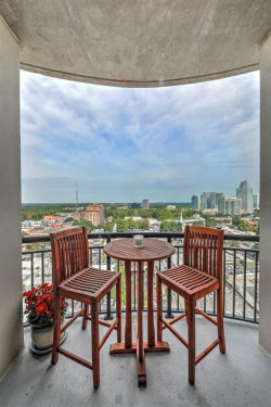 Photo of 325 E Paces Ferry Road NE, Unit 2101, Atlanta, GA 30305 (MLS # 6089588)