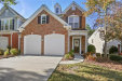 Photo of 1439 Bellsmith Drive, Roswell, GA 30076 (MLS # 6091129)