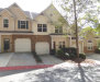 Photo of 1982 Hoods Fort Circle NW, Unit 23, Kennesaw, GA 30144 (MLS # 6091253)