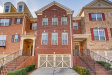 Photo of 5807 Norfolk Chase Road, Unit 5807, Peachtree Corners, GA 30092 (MLS # 6091404)
