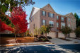 Photo of 3270 Greenwood Oak Drive, Norcross, GA 30092 (MLS # 6091464)