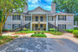 Photo of 102 Peachtree Forest Drive, Norcross, GA 30092 (MLS # 6092168)