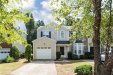 Photo of 2564 Summit Cove Drive, Duluth, GA 30097 (MLS # 6093444)
