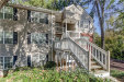 Photo of 306 Teal Court, Roswell, GA 30076 (MLS # 6096265)