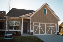 Photo of 117 Point View Drive, Canton, GA 30114 (MLS # 6096399)