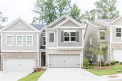 Photo of 3049 Creekside Overlook Way, Unit 31, Austell, GA 30168 (MLS # 6096533)