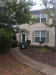 Photo of 5245 Reps Trace, Norcross, GA 30071 (MLS # 6096652)