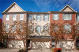 Photo of 3265 Greenwood Oak Drive, Norcross, GA 30092 (MLS # 6096959)