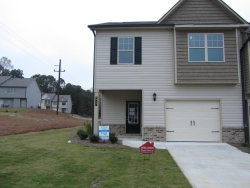Photo of 1717 Snapping Court, Unit 254, Winder, GA 30680 (MLS # 6097260)