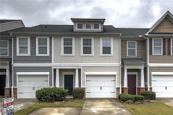 Photo of 394 Turtle Creek Drive, Winder, GA 30680 (MLS # 6097574)