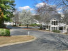 Photo of 203 Augusta Drive SE, Marietta, GA 30067 (MLS # 6097592)