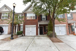 Photo of 2119 Meadow Peak Road, Duluth, GA 30097 (MLS # 6097804)