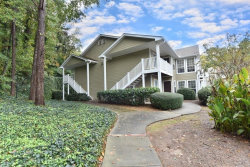 Photo of 1101 Berkeley Woods Drive, Unit 1101, Duluth, GA 30096 (MLS # 6097819)