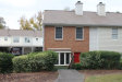 Photo of 248 Mill Creek Place, Roswell, GA 30076 (MLS # 6098982)