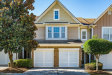 Photo of 1918 Lake Heights Circle NW, Unit 16, Kennesaw, GA 30152 (MLS # 6099149)