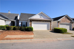 Photo of 1655 Donovans Pass NW, Unit 2203, Kennesaw, GA 30152 (MLS # 6099350)