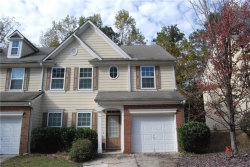 Photo of 4160 Magnolia Glen Walk, Norcross, GA 30093 (MLS # 6099666)