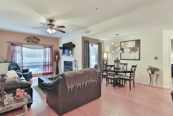 Photo of 1250 Parkwood Circle SE, Unit 1003, Atlanta, GA 30339 (MLS # 6099965)