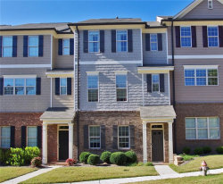 Photo of 3910 High Dove Way SW, Smyrna, GA 30082 (MLS # 6100225)