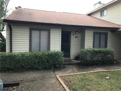 Photo of 1042 Country Court, Lawrenceville, GA 30044 (MLS # 6101336)