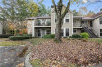 Photo of 1200 Lake Pointe Circle, Roswell, GA 30075 (MLS # 6101349)