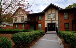 Photo of 6851 Roswell Road, Unit H12, Atlanta, GA 30328 (MLS # 6101637)