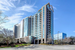 Photo of 3300 Windy Ridge Parkway SE, Unit 1111, Atlanta, GA 30339 (MLS # 6103095)