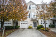 Photo of 2057 Pinnacle Pointe Drive, Norcross, GA 30071 (MLS # 6103707)