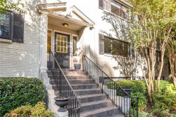 Photo of 880 Glendale Terrace, Unit 4, Atlanta, GA 30308 (MLS # 6103912)