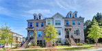 Photo of 2061 Parkside Glen Circle, Unit 64, Duluth, GA 30097 (MLS # 6103990)