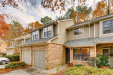 Photo of 650 Granby Hill Place, Alpharetta, GA 30022 (MLS # 6104218)